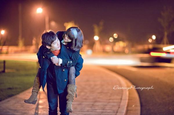 Clip Thanh Mai 2k3 full trên facebook|raw