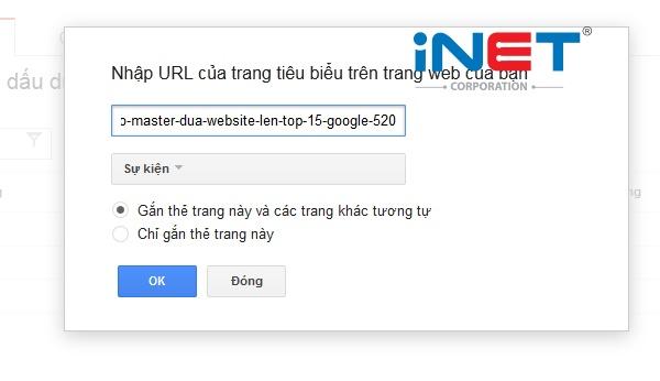 Bí quyết hiển thị ảnh đại diện lên kết quả tìm kiếm của Google
