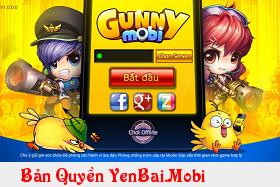 Share code Fl YenBai.MoBi v2 + Tool post