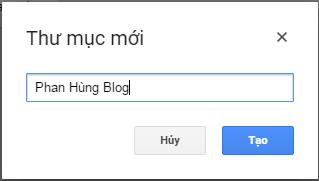 Hướng dẫn lấy link trực tiếp (direct link) File Google Drive đơn giản trong nháy mắt