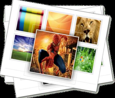 Hướng dẫn phóng to và thu nhỏ hình ảnh với jQuery