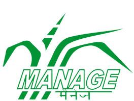 Share code File Manager Xtgem V2