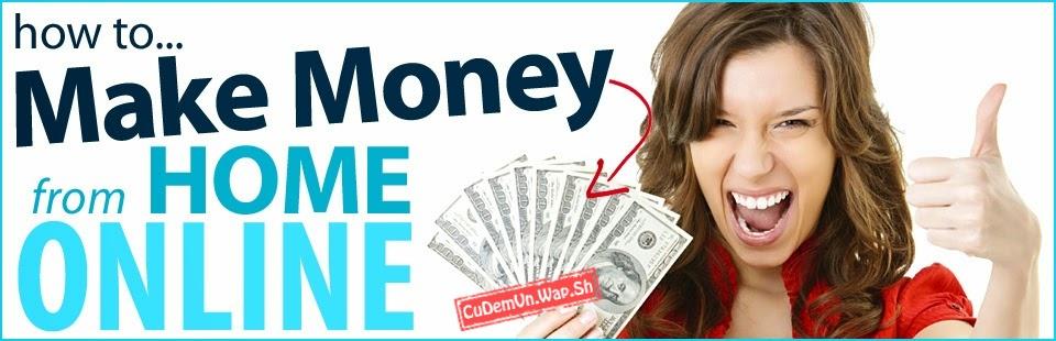 MMO là gì? Các hình thức kiếm tiền từ MMO cho người mới bắt đầu