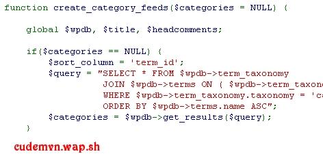 [PHP] Share mod BBcode làm đẹp Code PHP (highlight) chuẩn có thể áp dụng với mọi mã nguồn