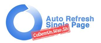 Share code Auto Refresh - Tự động Load lại trang theo chu kỳ hay random
