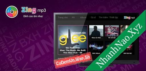 Share code Lấy thông tin chi tiết một bài hát và Link download Vip bằng API Zing Mp3