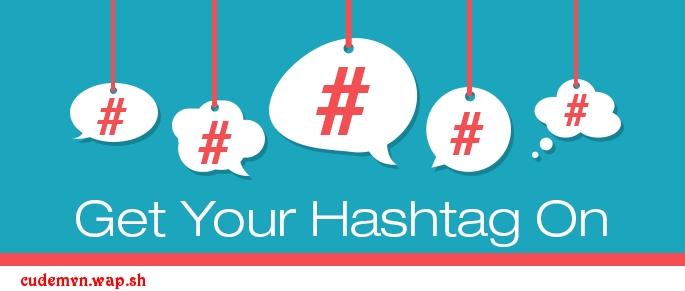 Share code PHP get hashtag (#hashtag) từ URL hiện thời của người dùng