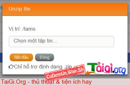Share code TamManager v2 code quản lý xtgem và sextgem bản fix v1