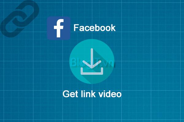 Share full code Get link video từ Facebook với các định dạng HD và SD