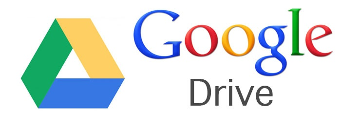Share function PHP Get link Google Drive chuẩn