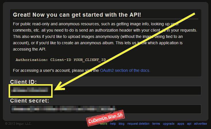 Share jQ Plugin zzImgUr 1.6 - Upload ảnh lên Imgur.Com sử dụng HTML5 (không dùng PHP)