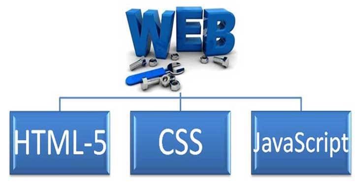 Tài liệu học JavaScript Tiếng Việt và bài tập tổng hợp dành cho Newbie